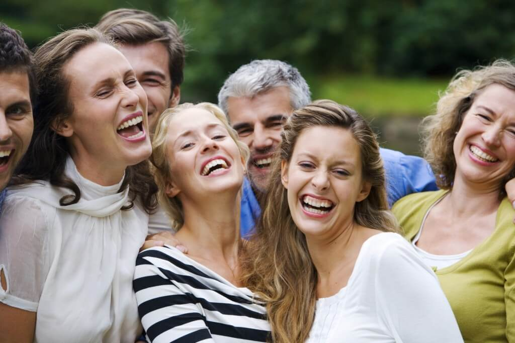 Create happy memories with cosmetic dentistry for Tucson