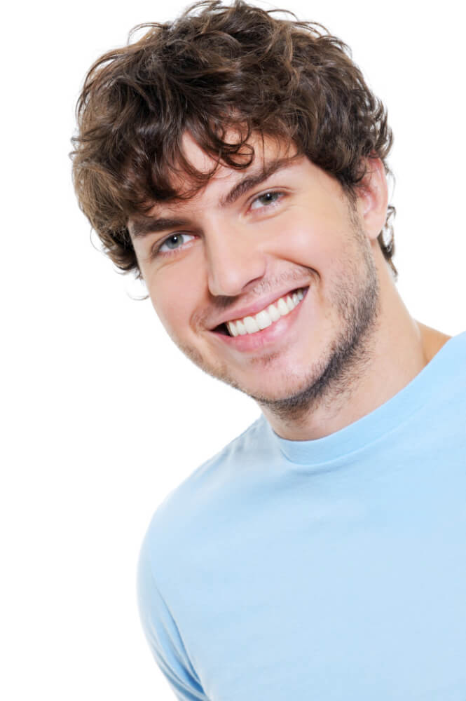 Completely Restore Oral Health with Tucson Full Mouth Rehabilitation