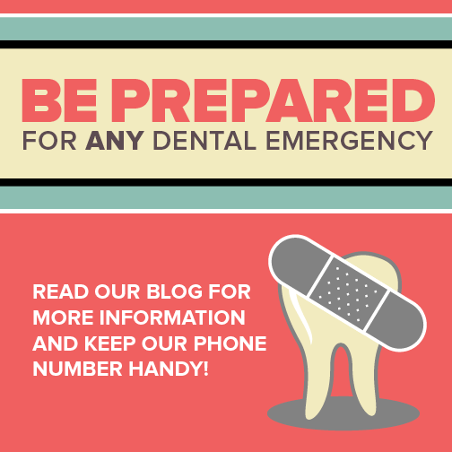 15034 Social Post - Dental Emergency4