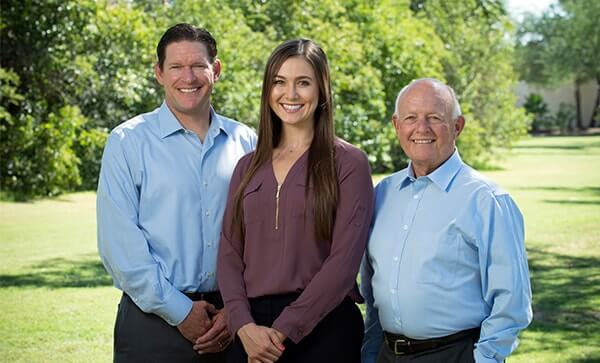 Dentist Tuscon AZ | Davenport & Davenport Dental Clinic