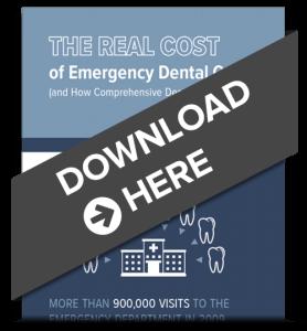 Tucson Dentist