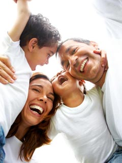 Tucson Dental | Family Dentistry Solutions