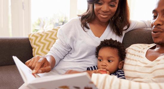 read-dental-books-to-kids